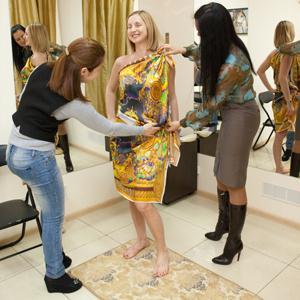 Ателье по пошиву одежды Чистополя