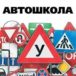 Автошколы Чистополя