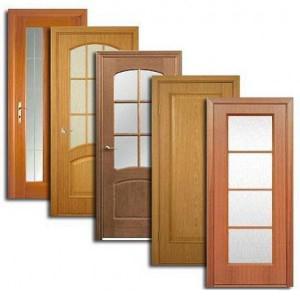 Двери, дверные блоки Чистополя