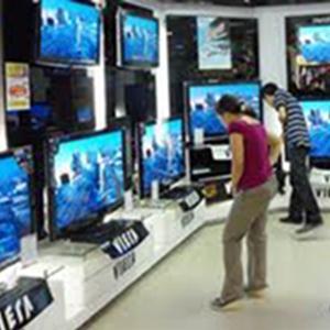 Магазины электроники Чистополя