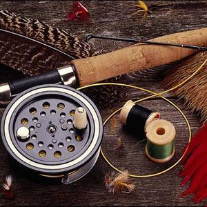 Охотничьи и рыболовные магазины Чистополя