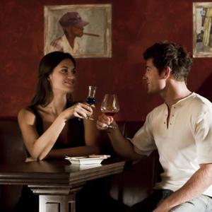 Рестораны, кафе, бары Чистополя