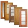 Двери, дверные блоки в Чистополе