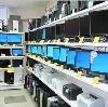 Компьютерные магазины в Чистополе