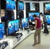 Магазины электроники в Чистополе