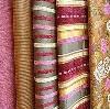Магазины ткани в Чистополе