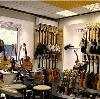 Музыкальные магазины в Чистополе