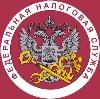 Налоговые инспекции, службы в Чистополе