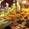 Рынки в Чистополе