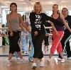 Школы танцев в Чистополе