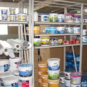 Строительные магазины Чистополя