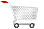 Все для шитья - иконка «продажа» в Чистополе